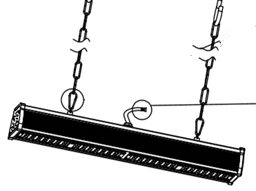 Suspended Mounting(3).png