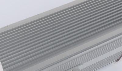 0.3M 60W线性工矿灯-04 - 副本.JPG