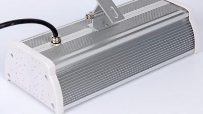 0.3M 60W线性工矿灯-03 - 副本.JPG