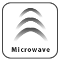 microwawe.png
