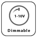 dimmable.png