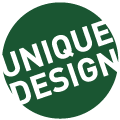 z_unique-design.png