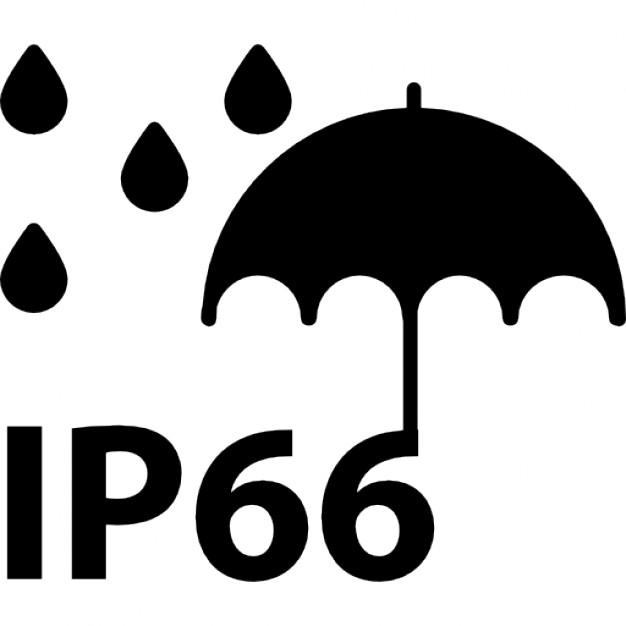 ip66-standard-symbol_318-52608.jpg