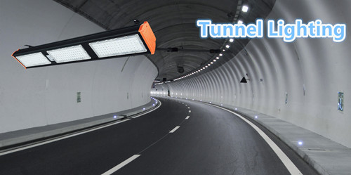 Awaken+LED+Lighting+-+Hxi+LED+Tunnel+Light_副本.jpg