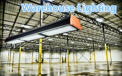 warehouse-led-lighting_副本.jpg