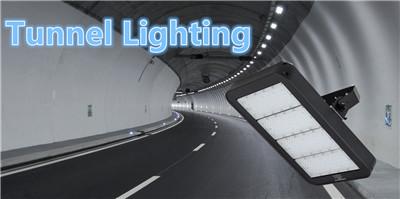 Awaken+LED+Lighting+-+Hxi+LED+Tunnel+Light.jpg