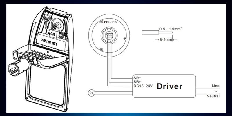 controller driver.jpg
