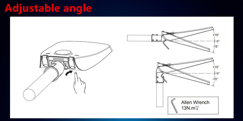 Adjustable angle.jpg