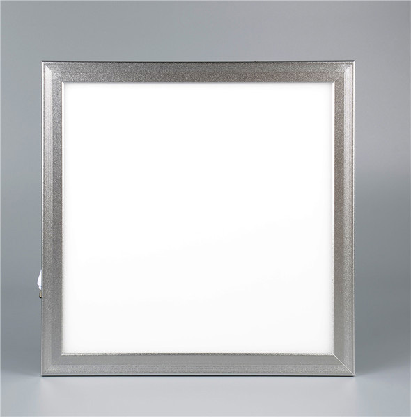 Professional 3030cm 20w LED Panel Light