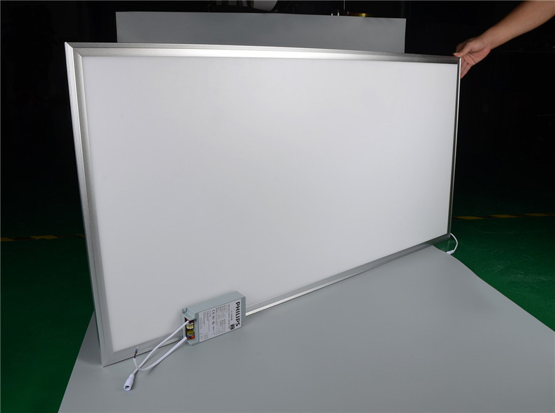 Professional 80w 60120 LED Panel Light