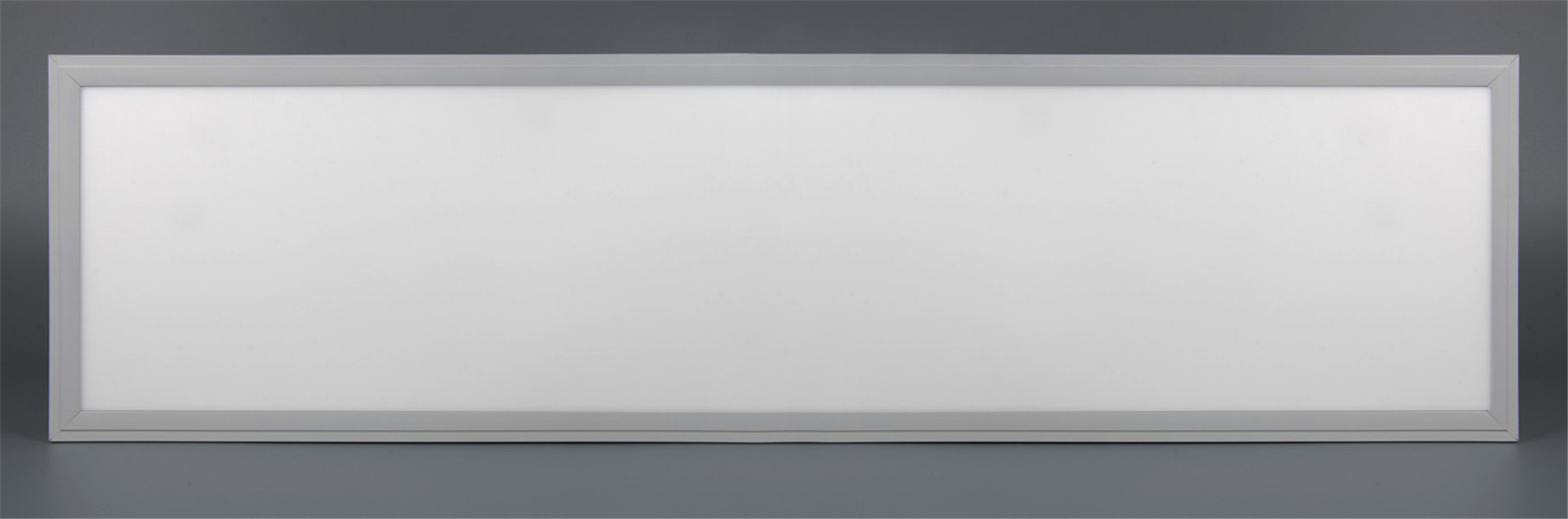 Professional 30120 48W LED Panel Light