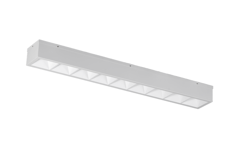 30w LED Grille Light-Surface mounted